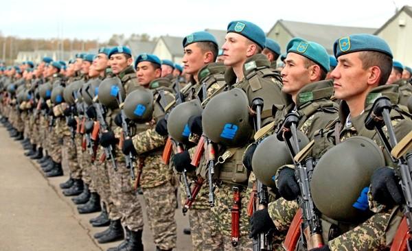 Информационная сводка военных действий в Новороссии - Страница 18 Pic?url=http%3A%2F%2Fcontent.foto.mail.ru%2Fmail%2Ftatyna-a1%2F_blogs%2Fi-61667