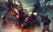 'Cross Fire' - Онлайн-шутер о противостоянии мутантов, людей и зомби!